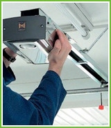 Garage Door Openers Repair Covington