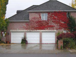 Garage Door Service Covington